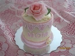 mini cake decorating ideas u2013 decoration image idea