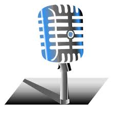 megaphone apk megaphone loud speaker pro 1 1 apk free communication