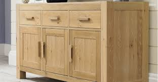 lovely cheap wooden sideboards