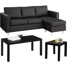 Living Room Furniture Choice