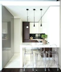 small kitchen design ideas pictures small kitchen furniture images beautiful small kitchen design ideas