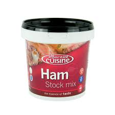 cuisine stock stock mixes essential cuisine