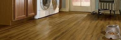 Armstrong Laminate Flooring Problems Peruvian Walnut Traditional Luxury Flooring Spiced Tea A6832
