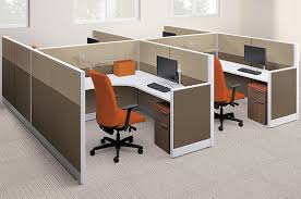 hon desks for sale used cubicles for sale in houston tx katy tx