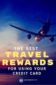 Alaska best credit card for travel images Best 25 rewards credit cards ideas new credit jpg