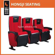 Lazy Boy Sale Recliners Home Theater Seating Lazy Boy Chair Recliner Home Theater Seating