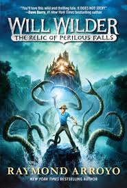 Percy Jackson Barnes And Noble Books Like Percy Jackson 11 Super Series To Read Next Brightly