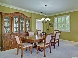 El Dorado Furniture Dining Room by 2679 Aberdeen Lane El Dorado Hills Ca 95762 Mls 17019874