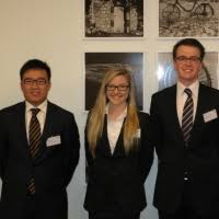 Challenge News Au Uwa Team National Chions In Ubs Challenge News