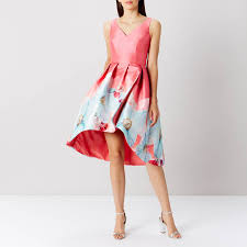 coast dresses search results for coast dresses brandalley