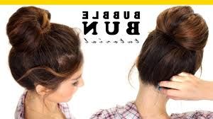 Updo Hairstyles For Short Hair Easy by Quick Updo Hairstyles For Short Hair How To 5 Amazingly Cute