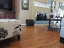 Laminate Flooring Knoxville Tn Laminate Flooring Savannah Ga Wood Flooring Ideas