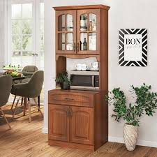 wooden kitchen pantry cupboard 73 kitchen pantry cabinet antique wood cupboard
