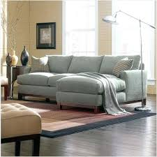 Apartment Sectional Sofa With Chaise Apartment Sectional Sofa With Chaise Worried About The Critiques