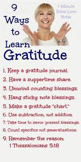 bible verses on thanksgiving and gratitude 14 best thanksgiving images on pinterest thanksgiving bible