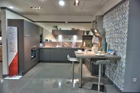 cuisine plus macon cuisine plus macon nouveau room cuisine plus cuisine plus