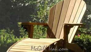 patio u0026 pergola appealing teak outdoor furniture for patio
