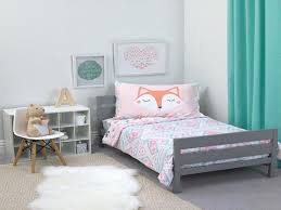 toddler girl bedroom sets toddler girl rooms toddler girl bedroom sets beautiful best toddler