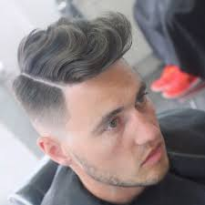 combover hairstyle what should you put comb over hairstyles for men 2018 men s haircuts hairstyles 2018