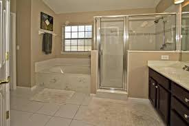 design your own bathroom design my own bathroom floor plans remodel for plan tool simple