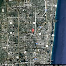 Map Of Clearwater Beach Florida by Cheap Hotels On Florida Beaches Usa Today