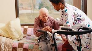 Comfort Home Health Care Rochester Mn Cms Releases First Star Ratings For Home Health Few Earn 1 Star
