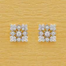 kerala earrings gold earrings in kochi kerala sone ki baliyan manufacturers in