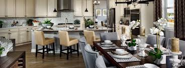 salisbury homes floor plans new homes u0026 move in ready homes for sale in parker ca