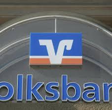 Volksbank Baden Dividende Zahltag Für Kunden Der Volksbank Welt