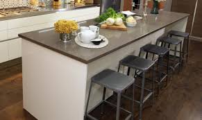 Stools Kitchen Counter Stools Amazing by Stools Incredible Kitchen Stool Ideas Dazzling Kitchen Stool
