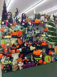 lori mitchell halloween vintage halloween collector 2014 halloween at hobby lobby
