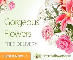 affordable flower delivery best flower delivery uk