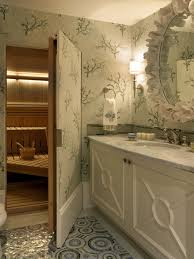 spa bathroom decorating ideas spa bathroom decorating ideas houzz