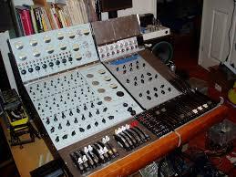 diy mixing desk mixing deskjoesart org joesart org