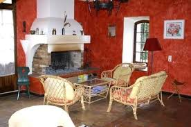 chambre d hote allemagne en provence bed breakfast allemagne en provence château d allemagne en provence