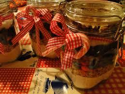 diy gift idea 10 recipes you can gift in jars inhabitat green