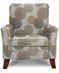 Eldorado High Leg Recliner With by Riley High Leg Recliner By La Z Boy For Our Home Pinterest