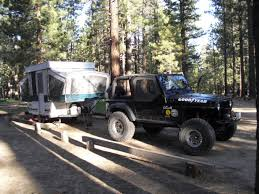 98 jeep towing capacity towing capacity jeep wrangler tj forum