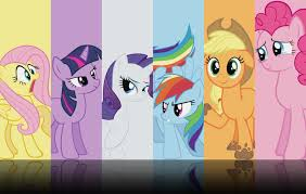 my little pony wallpapers my little pony friendship is magic my little pony wallpapers my little pony friendship is magic 34795667 2560 1600 png 2560 1600 my little pony pinterest pony and mlp