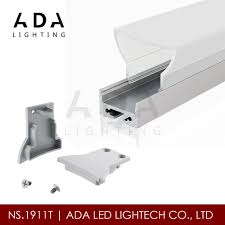 Discount Led Light Bars by List Manufacturers Of Led Light Bar Extrusion Buy Led Light Bar