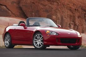 honda s2000 sports car for sale honda s2000 us car sales figures