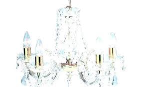 conforama luminaire cuisine luminaire conforama suspension luminaire chez conforama rusers co