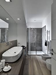 Wood Floor Bathroom Ideas Bathroom Exciting Wood Floors Bathroom Engineered Flooring For