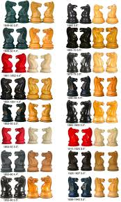chess styles 28 images regency style chess set exeter chess