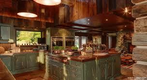 western kitchen ideas wonderful western kitchen ideas best rustic kitchen ideas for
