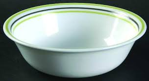 corning garden sketch bands corelle at replacements ltd