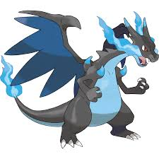 rate the pokemon above archive the millennium forums
