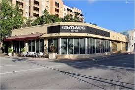 cuisine standard graziano s the gold standard for argentinean cuisine mitch and