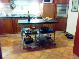 kitchen islands wheels movable kitchen islands for sale u2014 kitchen u0026 bath ideas more