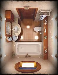Rustic Bathroom Ideas For Small Bathrooms by Beige Free Bathroom Decorating Ideas For Small Bathrooms Small